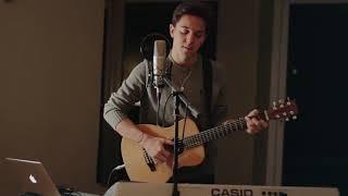 Maroon 5 - Girls Like You (José Audisio Cover)
