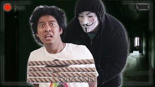 Project Zorgo Hackers Caught ME! Finding Secret DOOMS DAY CODES