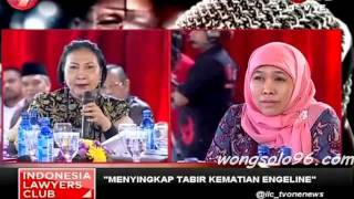 Video Jokowi Kena SEMPROT RATNA SARUMPAET MP3, 3GP, MP4, WEBM, AVI, FLV Februari 2019