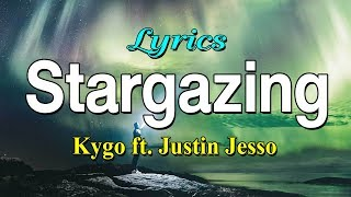 Download Lagu Kygo - Stargazing (Orchestral Version) ft. Justin Jesso, Bergen Philharmonic Orchestras) Mp3