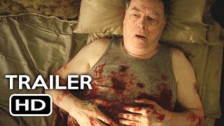 Nonton Dementia Official Trailer  1  2015  Gene Jones  Kristina Klebe Horror Movie Hd Film Subtitle Indonesia Streaming Movie Download