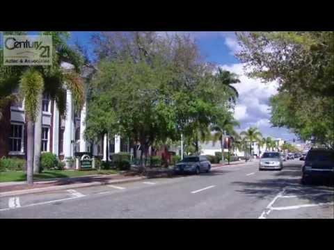 <a href=&quot;http://century21aztec.com/neighborhoods/punta-gorda/&quot;>Punta Gorda</a>