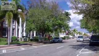 Punta Gorda (FL) United States  City pictures : Punta Gorda Video Tour: A Southwest Florida Coastal Paradise