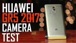 Here is our HUAWEI GR5 2017 Camera Perfromance Test.Full Review: https://youtu.be/cF3PYj5K4goJoin the PCB BD Authorized Buying Selling Group called 'Gaming Hardware Buying & Selling' at: https://www.facebook.com/groups/GHBS.BD/Subscribe to our PCB BD Youtube Channel:https://goo.gl/PQH5oZPlease like & Share our Official Facebook Page at: https://www.facebook.com/pcbuilder.bd/Subscribe to our 'Game Adda' Channel at: https://www.youtube.com/channel/UCT8dXe4aoMr7w3UfIbbFK_ALike 'Game AddA' Facebook Page for Exciting Gaming News & Videos: https://www.facebook.com/gameaddabd/Follow Us On Instagram : https://www.instagram.com/pcbuilderbangladesh#huawei_gr5_2017#gr5_2k17#huawei_Bangladesh#pc_builder_Bangladesh#pcb_bd