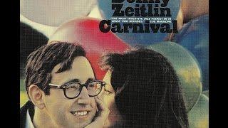 Download Lagu Denny Zeitlin Trio - We'll Be Together Again Mp3
