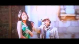 Deeksha Seth Hot Song In Wanted (2011) Telugu Movie - Cheppana Cheppana