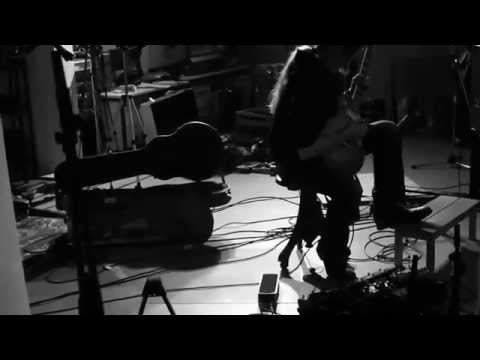 AHAB - The Isle (Studio Recording Video)   Napalm Records online metal music video by AHAB