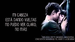 Ellie Goulding - Love Me Like You Do (Subtitulado en Español)