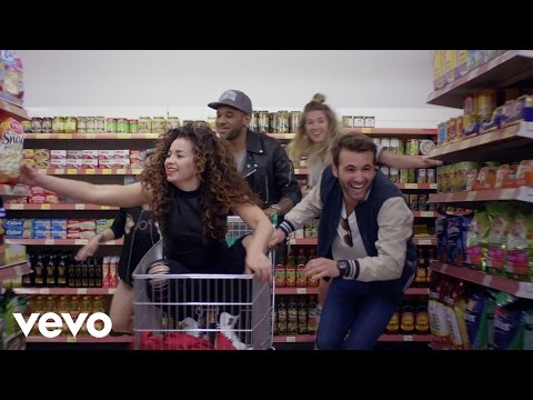 Together (2015) (Song) by Ella Eyre
