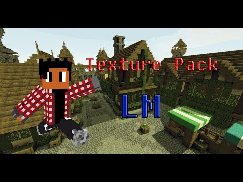 [HD] El Mejor Texture Pack para Minecraft 100% Realista [Review + Descarga]