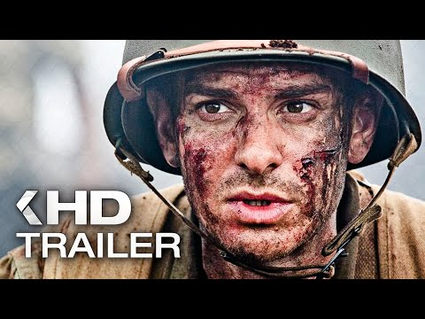 The Best Movies Based On TRUE STORIES #2 (Trailers)