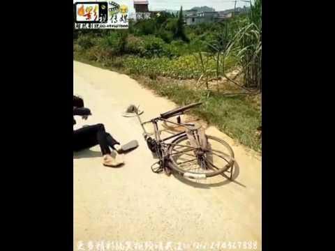 Vídeos engraçados - Os vídeos mais engraçados