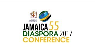 """for inclusive Economic Growth and Job Creation - """"What a nice place fi live"""""""