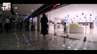 پالادیوم مال - تهران - ایران