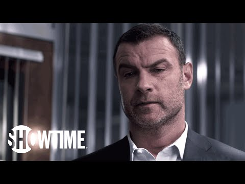 Ray Donovan 4.01 (Preview)