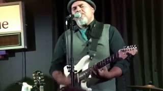 Nonton Blackburn Blues Band    Violet S Venue  Entire Concert Sept 24 2016 Film Subtitle Indonesia Streaming Movie Download