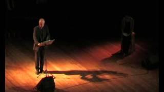 Download Lagu Paolo Hendel - Teatro romano di Fiesole 2007 Mp3
