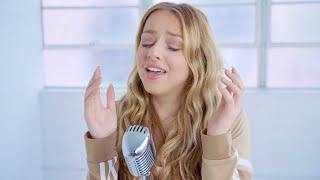 Taylor Swift - Delicate (Emma Heesters Cover)
