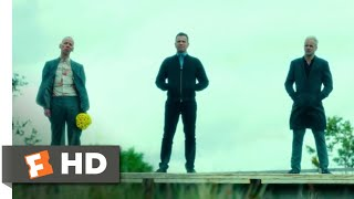 Nonton T2 Trainspotting  2017    Tommy S Memorial Scene  7 10    Movieclips Film Subtitle Indonesia Streaming Movie Download