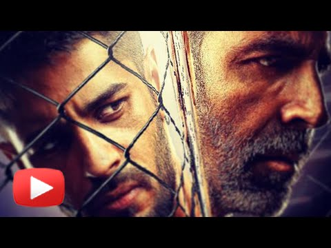 Sidharth Malhotra Insecure Of Akshay Kumar? | Brot