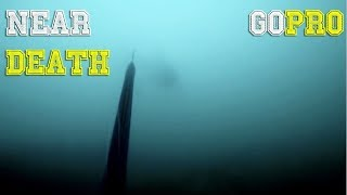 Video NEAR DEATH CAPTURED by GoPro and camera pt.18 [FailForceOne] MP3, 3GP, MP4, WEBM, AVI, FLV April 2019