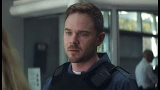Nonton Shawn Ashmore In Hollow In The Land 2017 Film Subtitle Indonesia Streaming Movie Download