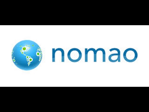 download nomao camera android - Gameonlineflash.com