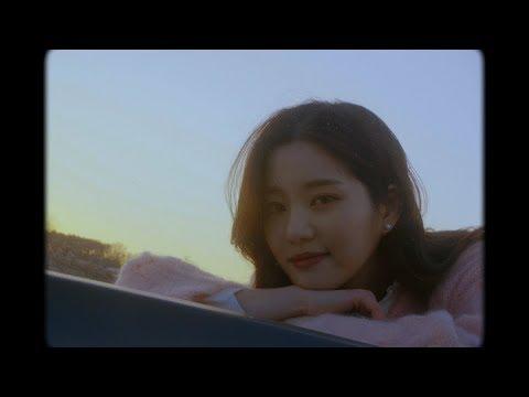 숀 (SHAUN) - 습관 Bad Habits [Official MV] - Thời lượng: 3:42.