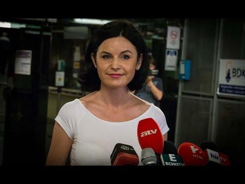Lemondott napi 400 ezer utasról a Fidesz?