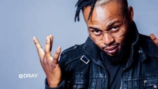 Video Kenny Mandebvu x Dray feat. FunF - Zvekudaro(prod.byAnonziXndr) (audio) MP3, 3GP, MP4, WEBM, AVI, FLV Agustus 2019