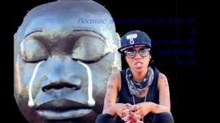 Download Lagu GAZA SLIM via VYBZ KARTEL (Chidren are our in Future)'(lyriks) Mp3