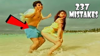 Nonton  237 Mistakes  In Judwaa 2   Plenty Mistakes In Judwaa 2 Full Hindi Movie   Varun Dhawan Film Subtitle Indonesia Streaming Movie Download