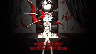 Nightcore - Such Horrible Things