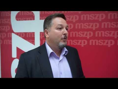 A Fidesz lépjen fel a Kubatov-listák ügyében is!