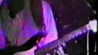 10 February 1995 Den Bosch,The Netherlands,Willem II