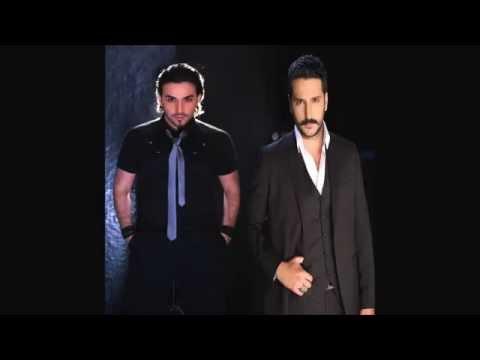 ismail YK & Erkam Aydar – Nasıl Mutluluklar Dilerim