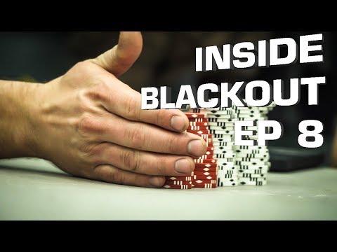 Full House of Jokers   Inside Blackout   Episode 8