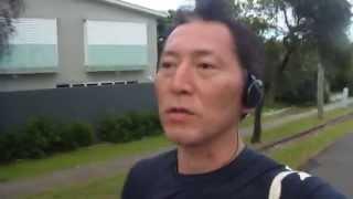 オーストラリア サーファーズパラダイス滞在ビデオ日記