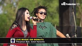 Video Bidadari Kesleo - Ratna Antika Feat Diana Sastra - Monata Live Sukagumiwang Indramayu MP3, 3GP, MP4, WEBM, AVI, FLV November 2018