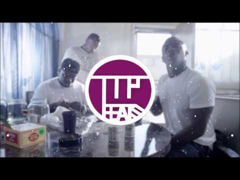 O.T. Genasis - CoCo (TTPBeats Remix)