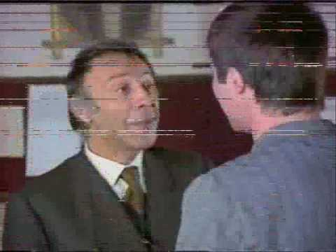 Edip Akbayram - Aldirma gönül (видео)