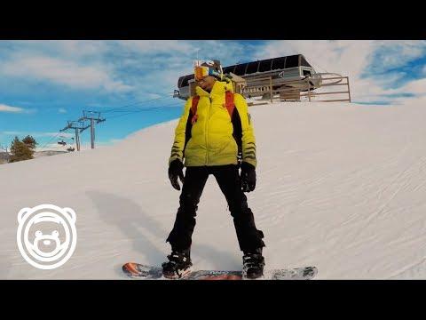 Ozuna - Te Sone De Nuevo Video Oficial