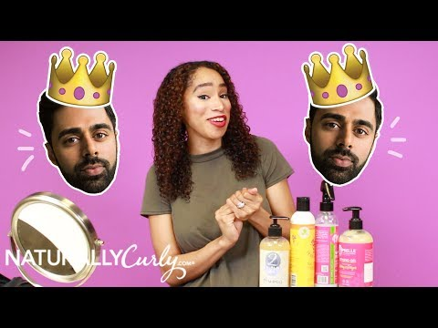 "Nikki Reviews Hasan Minhaj's ""Homecoming King"" 