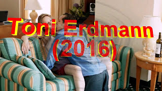 Nonton Toni Erdmann  2016  Film Subtitle Indonesia Streaming Movie Download