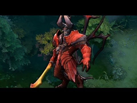GamingHoldDOTA2 - My Dota 2 Match with live commentary. Doom in jungle. Long, unpredictable game. Lot of mistakes done, but in the end it's almost 80 minutes and 120 kills. Fa...