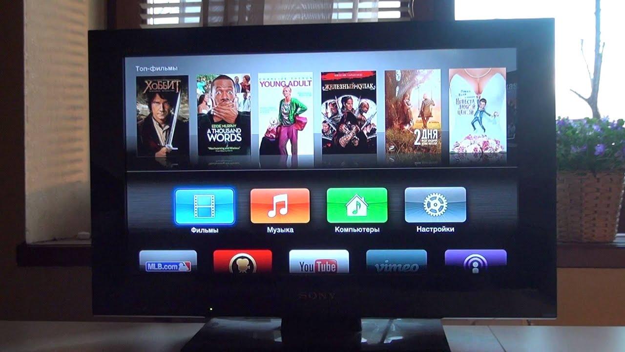 как смотреть на телевизоре айфоновские видео термобелья OLDOS Термобелье