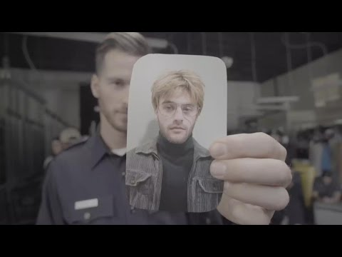 Highly Suspect - Little One