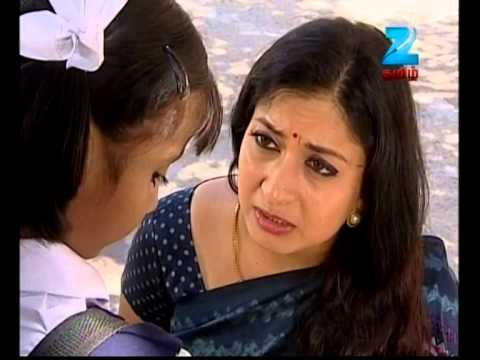 Pugundha Veedu - Episode 515 - Best Scene 24 April 2014 12 PM