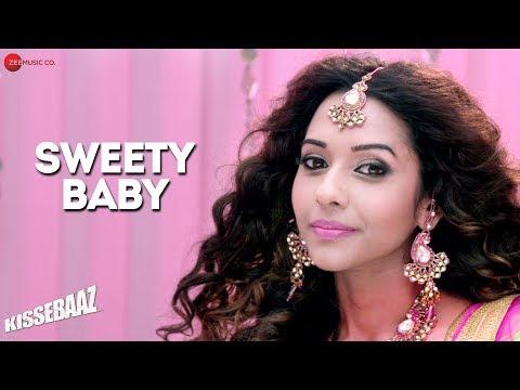 Sweety Baby | Kissebaaz | Rahul Bagga & Anupriya Goenka | Divya Kumar | Rohan Rohan