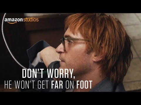 "Don't Worry, He Won't Get Far On Foot - Clip: ""Piglets"" 